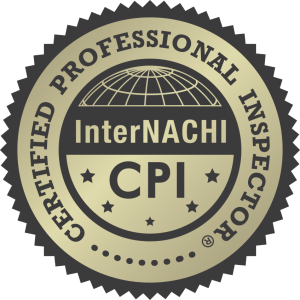 InterNachi_Certified_Professional_Inspector_All_Home_Inspection_of_Florida-300x300