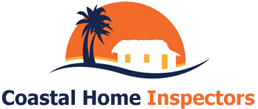 Fort Myers Home Inspectors