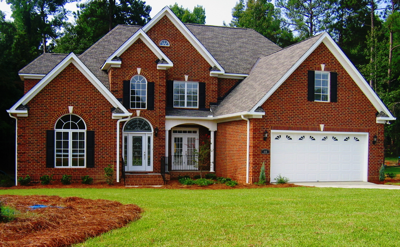 our blog archives page 24 of 28 coastal home inspectors