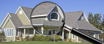 Fort Myers Home Inspection
