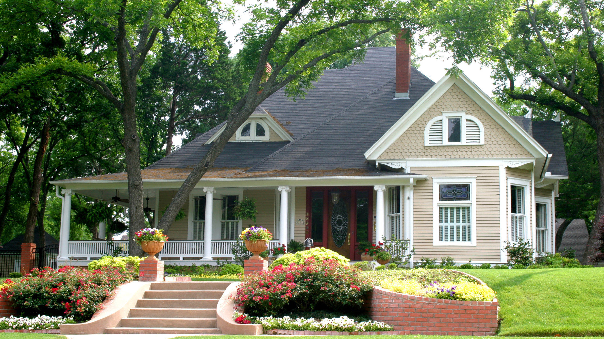Home Picture county home inspection services