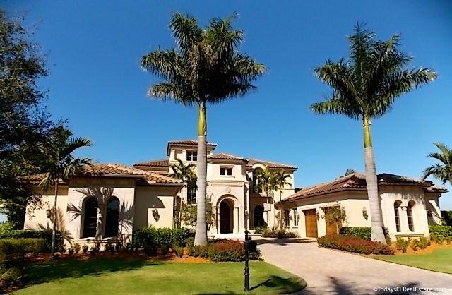 Residential Inspection Fort Myers FL