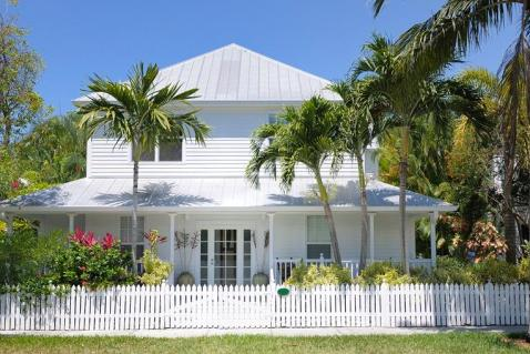 Bonita Springs Home Inspections