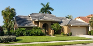 fort myers home inspector