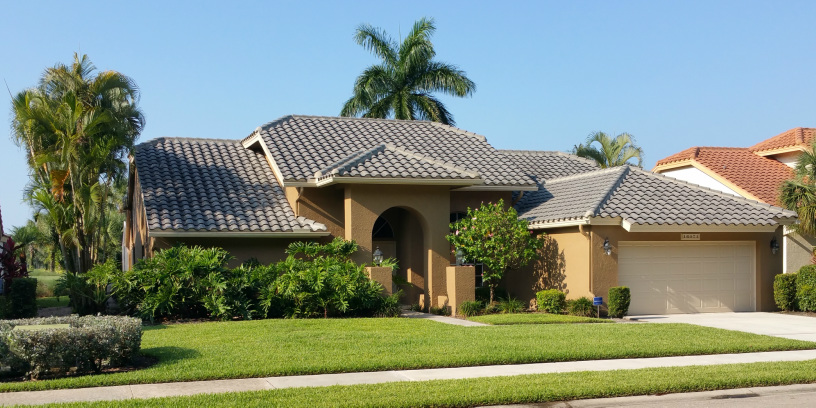 HomeTeam Inspection Service | Fort Myers, FL
