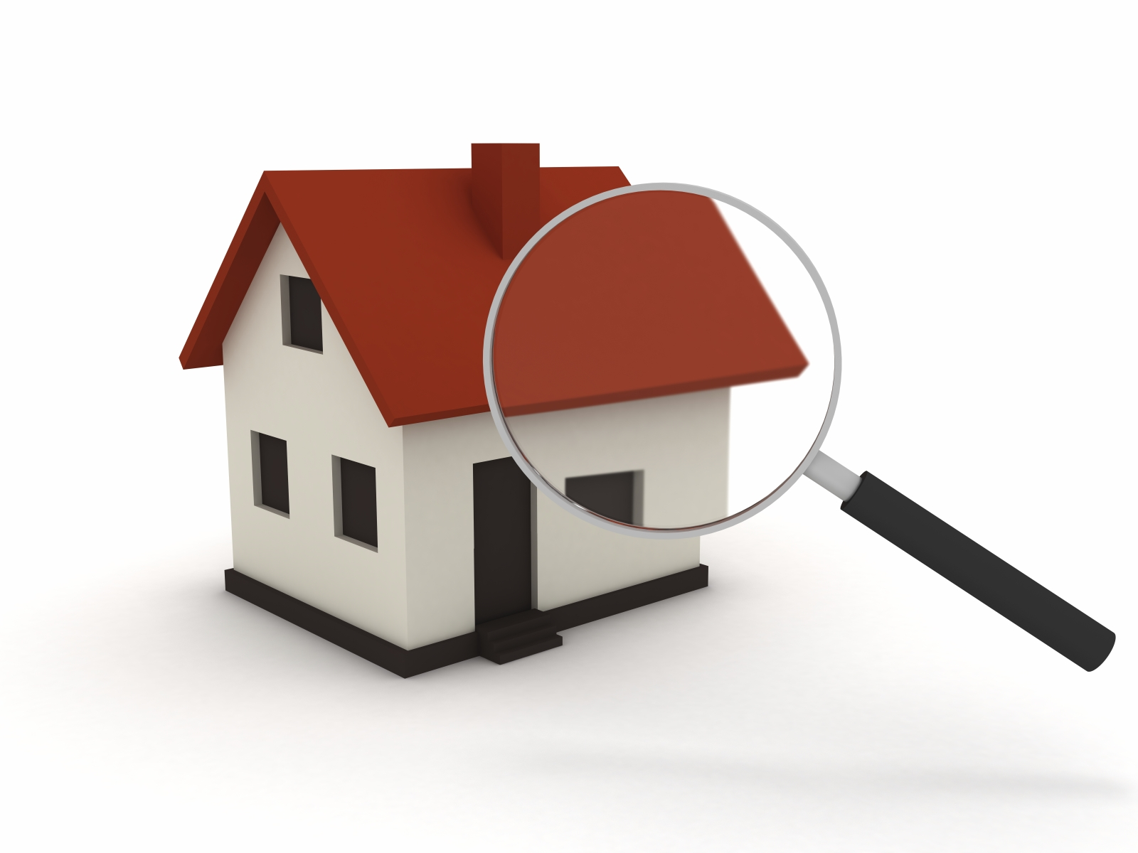 Home Inspectors Fort Myers FL