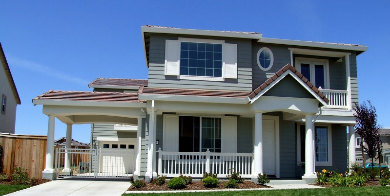 Golden Rule Home Inspections