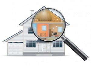 Lee County Home Inspection Services