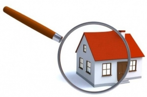 bonita-springs-home-inspections