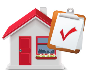 lee county home inspection services coastal home inspectors