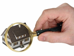 home-inspection-service-fort-myers-fl