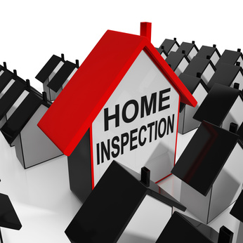 Home Inspection House Meaning Review And Scrutinize Property