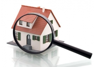 lee-county-home-inspection-services