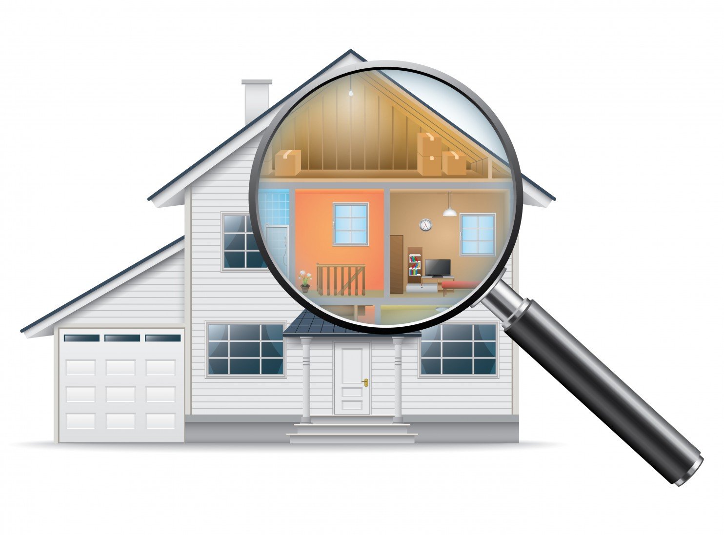 Home Inspectors Bonita Springs FL