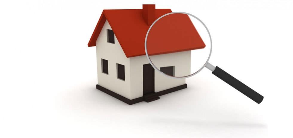 Home Inspectors Cape <a href=
