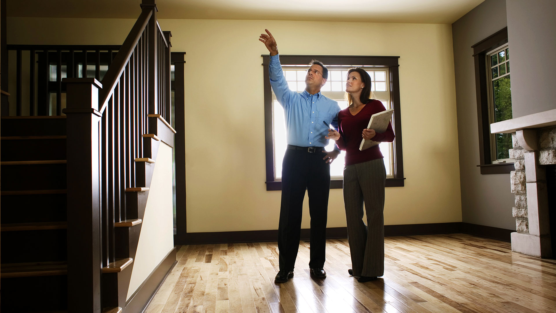home-inspectors-north-naples-fl