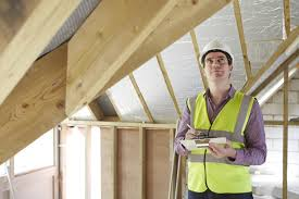 Residential Inspection Cape Coral