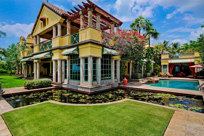 Home Inspection Bonita Springs FL