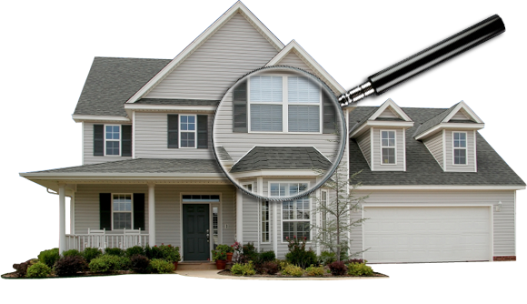 Lee County Home Inspections