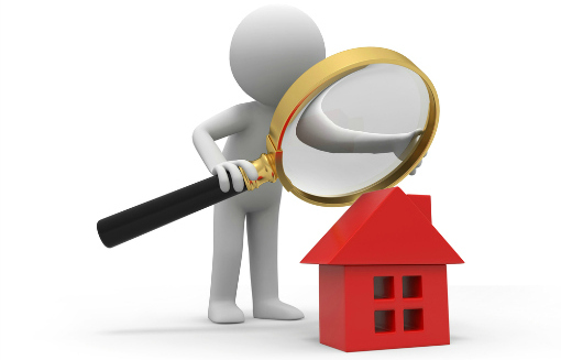 Home Inspection Fort Myers FL