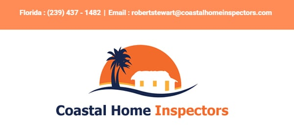 Fort Myers Home Inspection Services