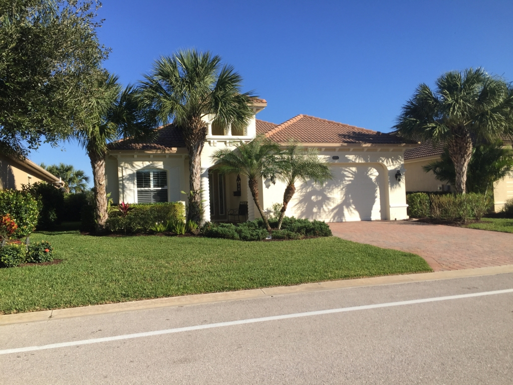 Home Inspections Naples fl