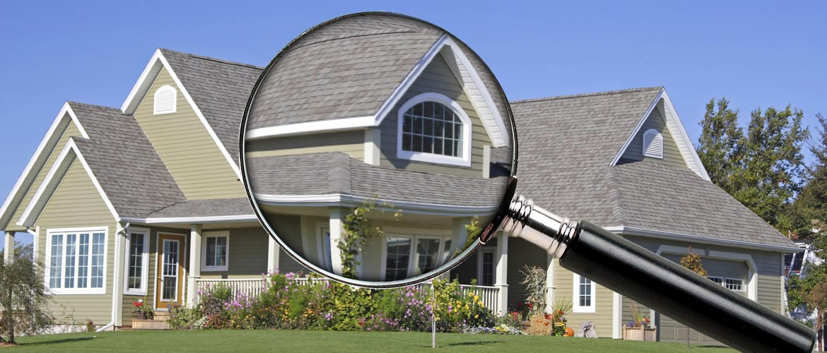 home inspection Naples FL