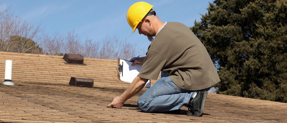 home inspections marco island